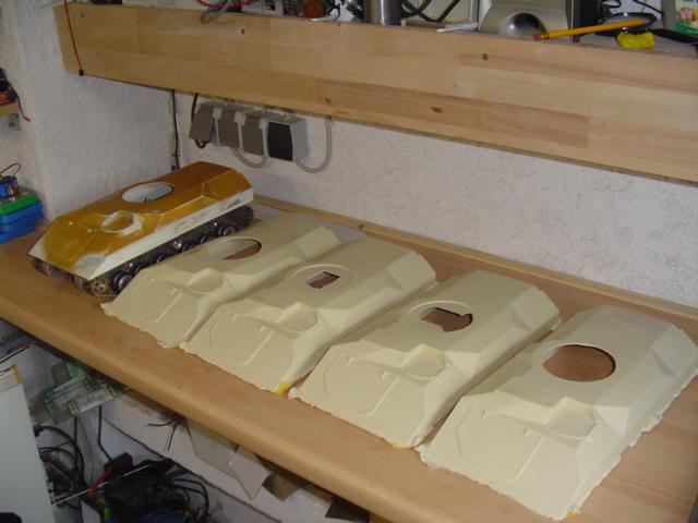 rc druckvorschau abformen eines. Black Bedroom Furniture Sets. Home Design Ideas